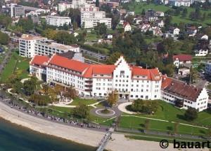 Seehotel_Am Kaiserstrand1_new
