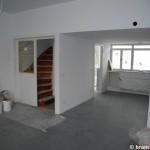 Haus Rietveld mit neuen Varianten