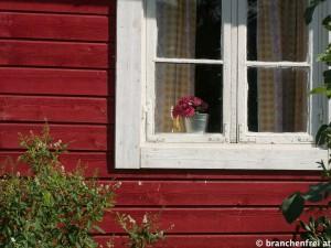 Fensterknigge