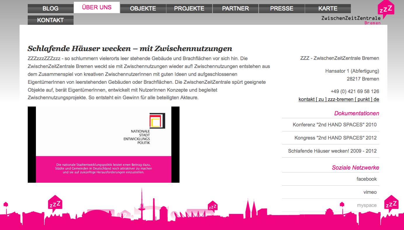 zzz-bremen 2014-01-29 um 22.23.43