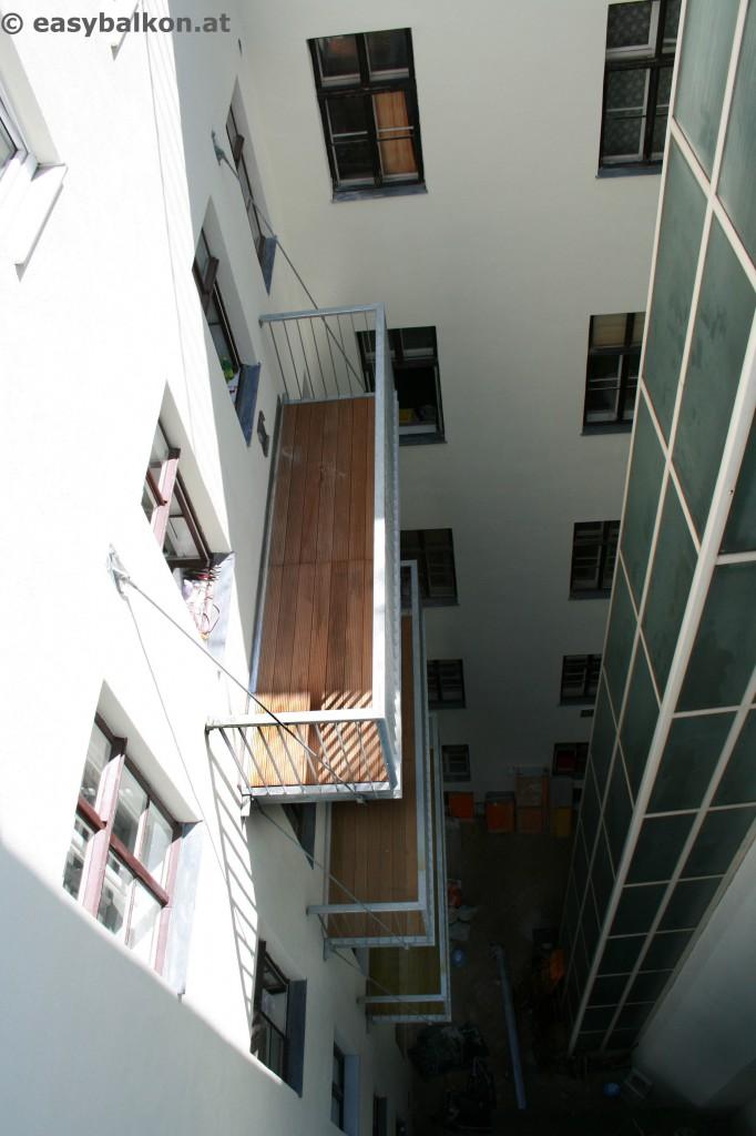 Balkon_Pressebild_04_new