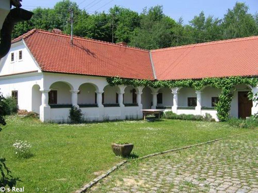 Bauernhof2 IMG_0238_new
