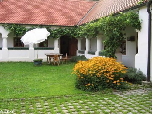 Bauernhof2 IMG_0738_new
