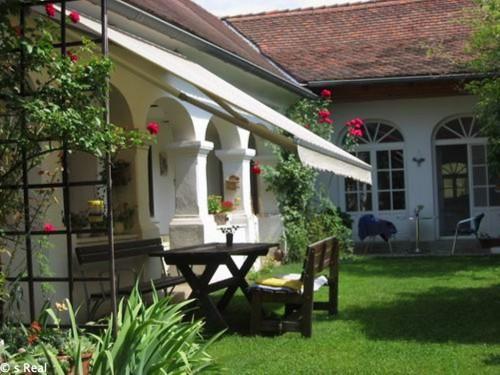 Bauernhof3 w6_new