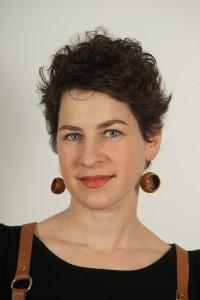 Kata Klementz (Loffice Co-Working) über den kleinen Unterschied