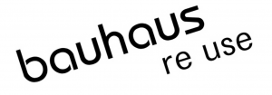 Re-use Bauhaus