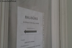 Zwischennutzung Baubüro1_new