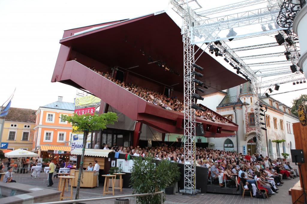 Theater_Stadt_Haag_3©Roland Gruber_honorarfrei